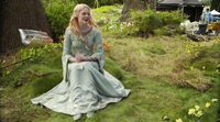 https://www.movienco.co.uk/trailers/featurette-aurora-maleficent/
