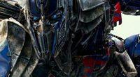 Tv Spot 'Transformers: la era de la extinción'