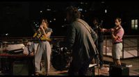 Tráiler 'Begin Again' #3