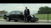 https://www.ecartelera.com/videos/trailer-espanol-tokarev/