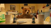 https://www.ecartelera.com/videos/trailer-paddington/