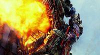 TV Spot 'Transformers: la era de la extinción' #2
