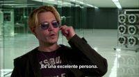https://www.ecartelera.com/videos/entrevista-exclusiva-johnny-depp-transcendence-2/