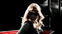 Clip 'Sin City: Una dama por la que matar'