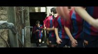 https://www.ecartelera.com/videos/trailer-messi/