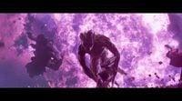 TV Spot Extendido 'Guardianes de la Galaxia'