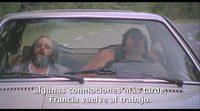 https://www.ecartelera.com/videos/trailer-la-chica-del-14-de-julio/