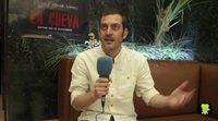 https://www.ecartelera.com/videos/entrevista-alfredo-montero-la-cueva/