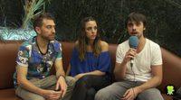 https://www.ecartelera.com/videos/entrevista-xoel-fernandez-eva-garcia-jorge-paez-la-cueva/