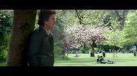 https://www.ecartelera.com/videos/trailer-reencontrar-el-amor/