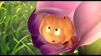 https://www.ecartelera.com/videos/trailer-la-abeja-maya-la-pelicula/