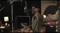 Featurette Adam Levine 'Begin Again'