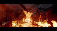 Teaser tráiler español 'El Hobbit: La batalla de los cinco ejércitos'
