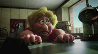 Tráiler 'Mortadelo y Filemón contra Jimmy el cachondo' #2