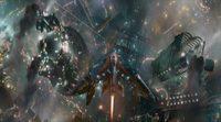 Tráiler español 'Guardianes de la Galaxia' #3