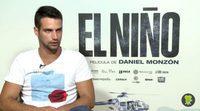 https://www.ecartelera.com/videos/entrevista-jesus-castro-el-nino/
