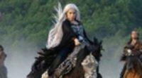 https://www.ecartelera.com/videos/trailer-reino-prohibido/