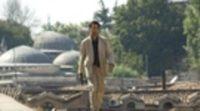 Trailer The international #2
