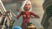 https://www.ecartelera.com/videos/trailer-monsters-vs-aliens-1/