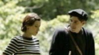 https://www.ecartelera.com/videos/escena-buena-nueva-3/