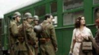 https://www.ecartelera.com/videos/escena-buena-nueva-4/