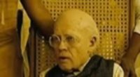 Trailer El curioso caso de Benjamin Button #2