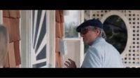 https://www.ecartelera.com/videos/trailer-asi-nos-va/