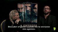 https://www.ecartelera.com/videos/entrevista-noomi-rapace-michael-r-roskam-la-entrega/
