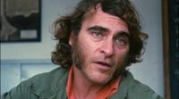 Tráiler 'Inherent Vice'
