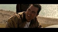 Tráiler 'Interstellar' #3