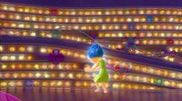 Teaser español 'Inside Out'