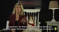 https://www.ecartelera.com/videos/entrevista-annabelle-wallis-annabelle/