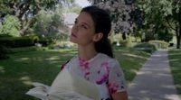 Trailer 'Miss Meadows'