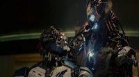 Tráiler español 'Los Vengadores: La era de Ultron'