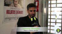 https://www.ecartelera.com/videos/entrevista-leonardo-sbaraglia-relatos-salvajes/