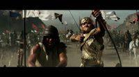TV Spot 'Exodus: Dioses y reyes'