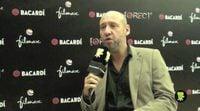 Entrevista Jaume Balagueró, '[REC] 4'