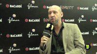 https://www.ecartelera.com/videos/entrevista-jaume-balaguero-rec-4/