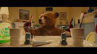 https://www.ecartelera.com/videos/trailer-espanol-paddington/