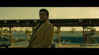 Tráiler 'A Most Violent Year'