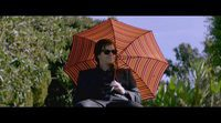 Tráiler 'The Gambler' #2