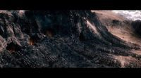 'The Hobbit: The Battle of the Five Armies' Trailer
