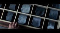 Teaser Tráiler 'Cincuenta sombras de Grey'