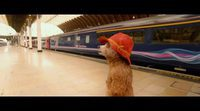 https://www.ecartelera.com/videos/trailer-paddington-trailer-3/