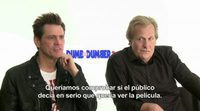 https://www.ecartelera.com/videos/entrevista-exclusiva-jim-carrey-jeff-daniels-dos-tontos-todavia-mas-tontos/