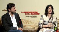 https://www.ecartelera.com/videos/entrevista-paz-vega-juan-diego-botto-la-ignorancia-de-la-sangre/