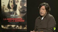 https://www.ecartelera.com/videos/entrevista-manuel-gomez-pereira-la-ignorancia-de-la-sangre/