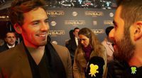 https://www.movienco.co.uk/trailers/interview-sam-claflin-the-hunger-games-mockingjay-part-1/