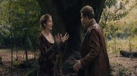 Clip 'Into The Woods'