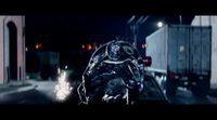 Avance del tráiler 'Terminator Genisys'